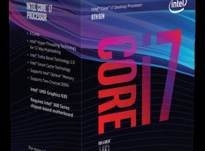 2209_Intel-Coffee-Lake-Core-i7-8700K