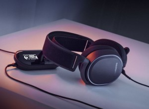 steelseries-arctis-pro-gaming-headphone-featured