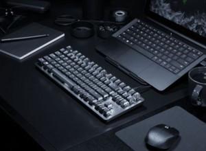 razer-keyboard-1