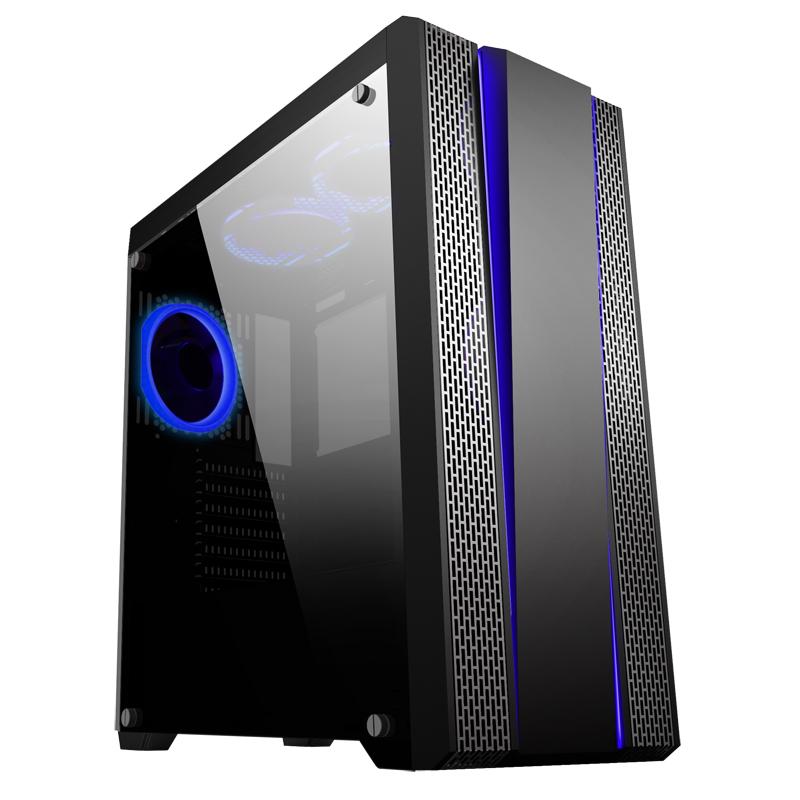 1-800x8001