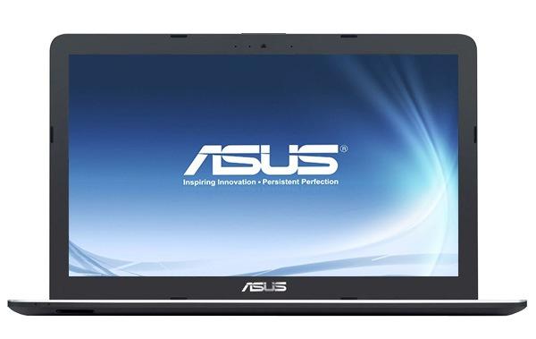 100000_laptop-asus-x541ua-xx051d-1
