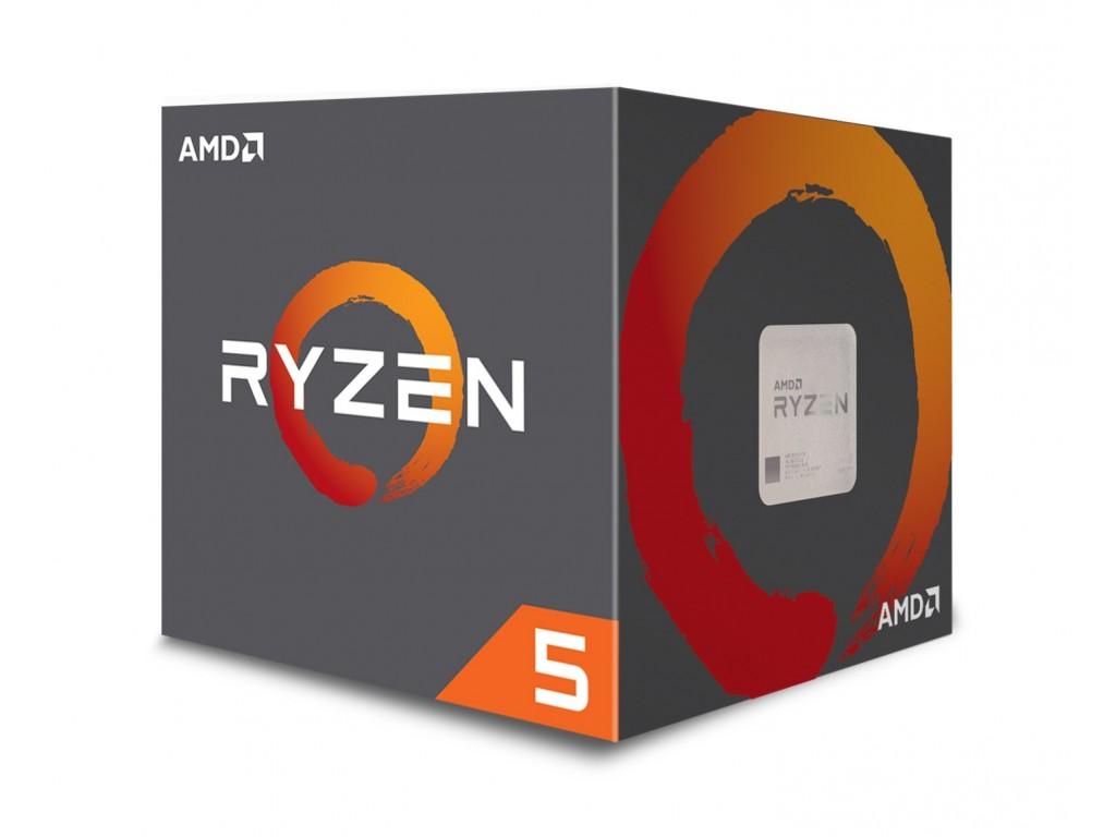 10945-a_ryzen7_3d_lft_facing