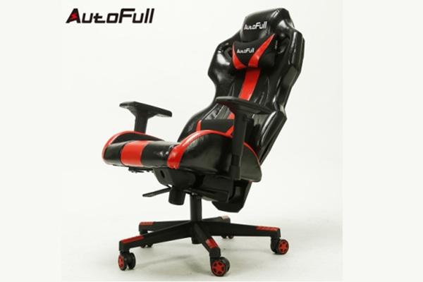 10968_gh____e_sport_gaming_autofull_af001v_upu_1
