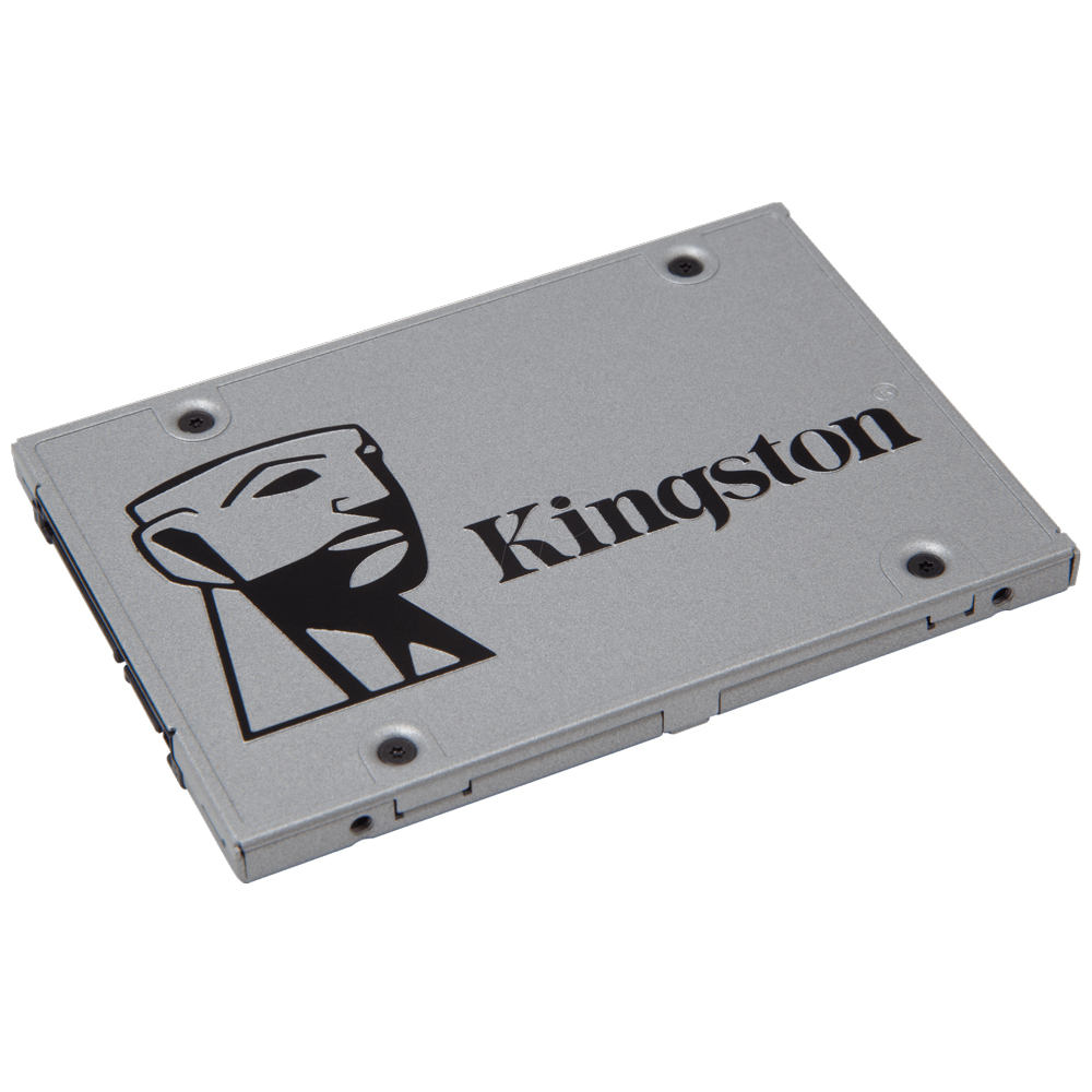 20455_kingston_ssdnow_uv400_6gb_or_s_240gb_suv400s37a_or_240g_1