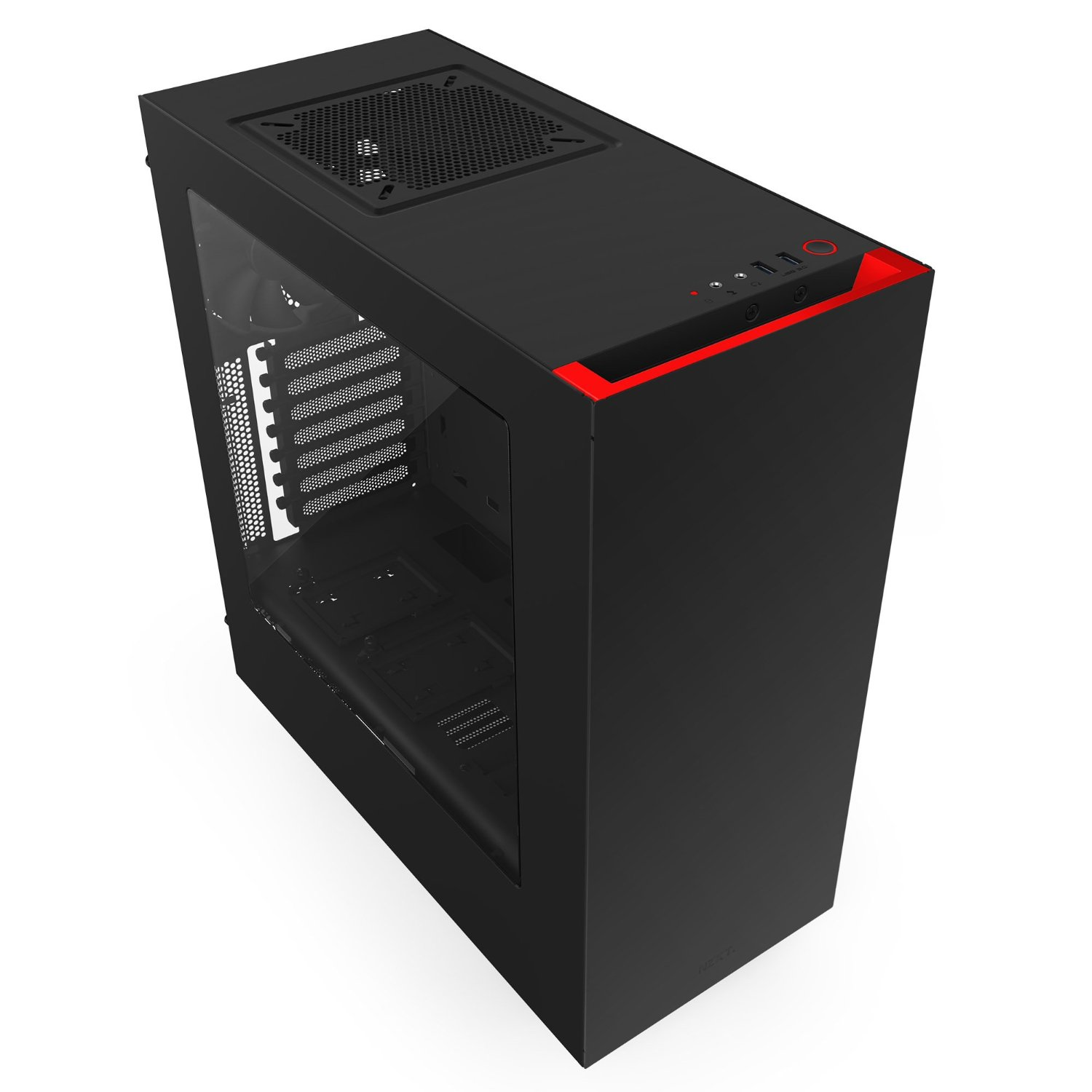 21068_nzxt_s340_black_red_pac__4_