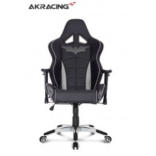 21306_akracing_batman-228x228