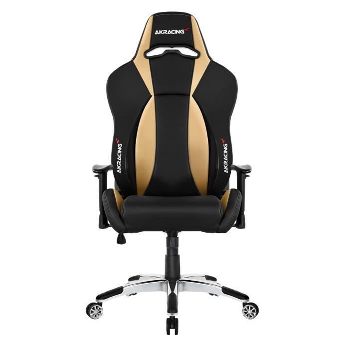 22095_akracing_premium_gold