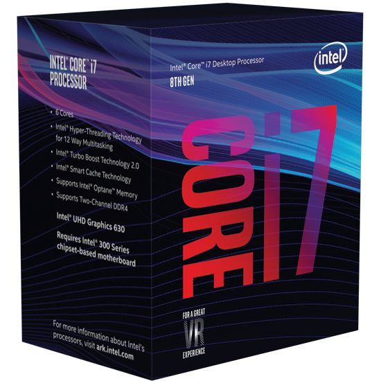 2209_Intel-Coffee-Lake-Core-i7-8700K