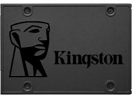 22501_ssd_kingston_a400_120gb_1