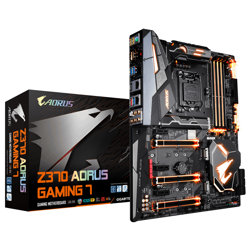 24147_mainboard_gigabyte_z370_aorus_gaming_7__coffe_lake__1