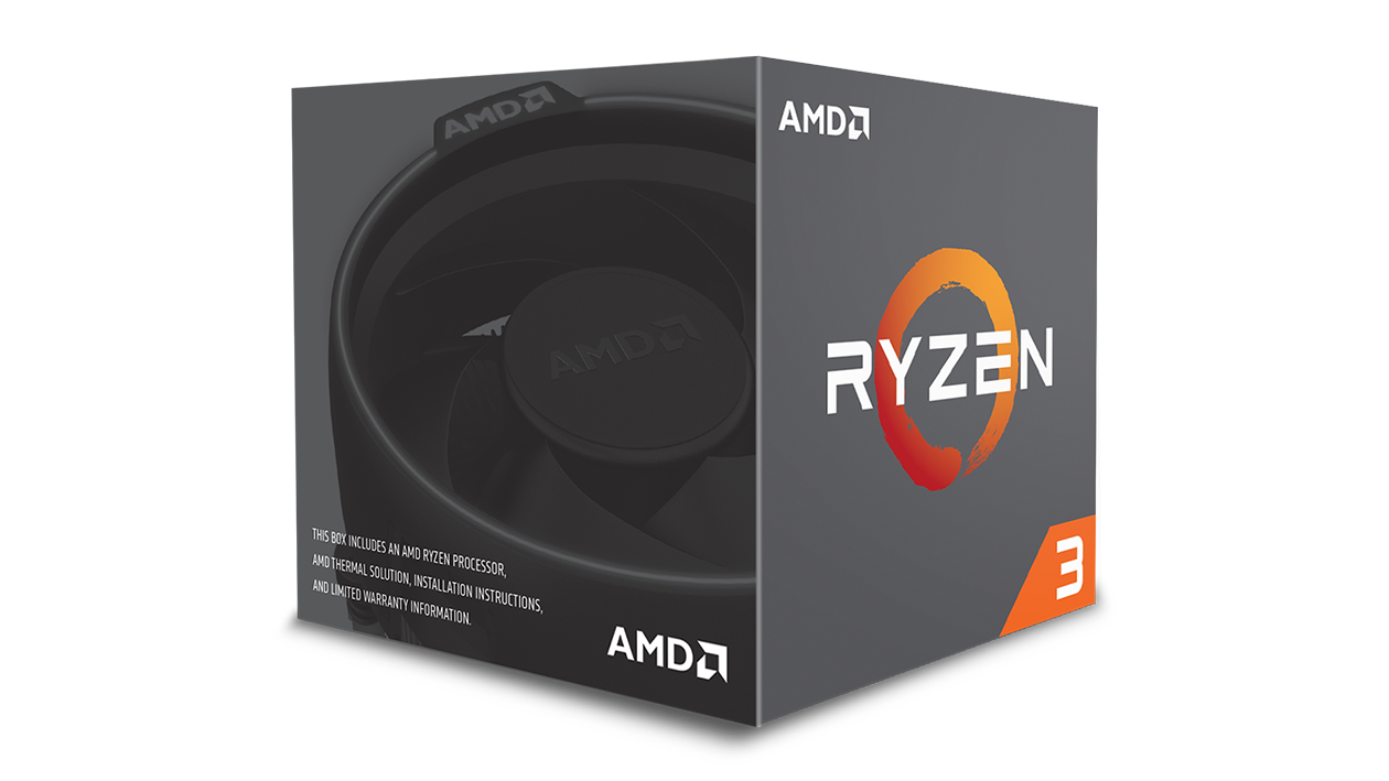 24301-ryzen-3-pib-right-facing-1260x709_1