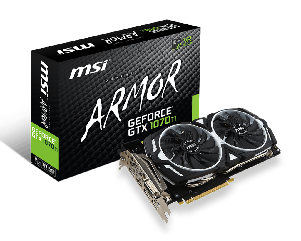 24385_vga_msi_geforce_gtx_1070_ti_armor_8gb_1