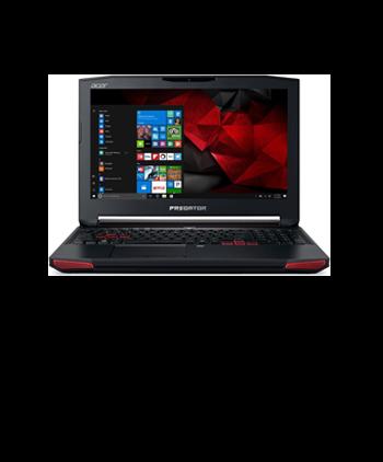 24600_laptop_acer_predator_g3_572_79s6_nh_q2bsv_002_1