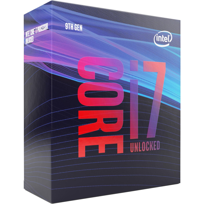 26198_intel_bx80684i79700k_core_i7_9700k_3_6_ghz_1435918