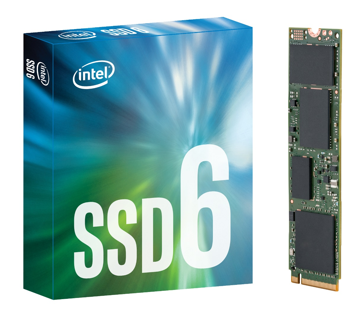 27103_ssd-600p-intel-128gbb