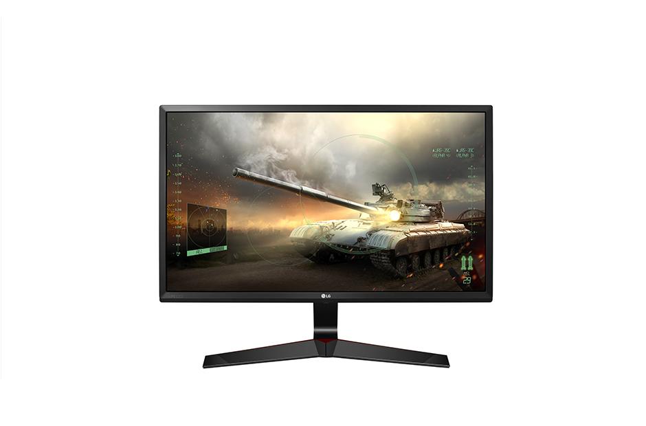 27MP59G_Product-image_09_Desk