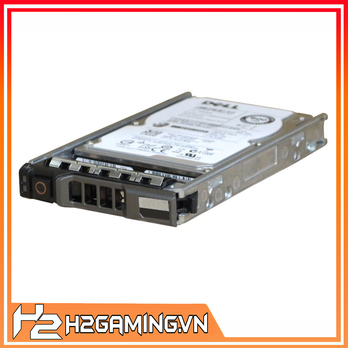 300GB_15K_RPM_SAS_12Gbps_2.5in_Hot-plug_Hard_Drive,_3.5in_HYB_CARR