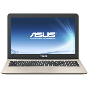 300_laptop-asus-a556ur-dm091d-600x600