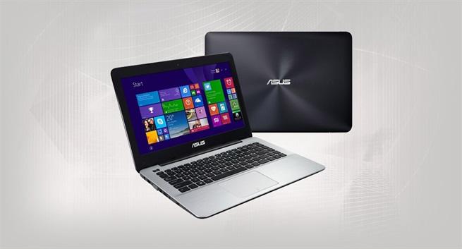 655_laptop-asus-x455la-wx443d-1020x550-2