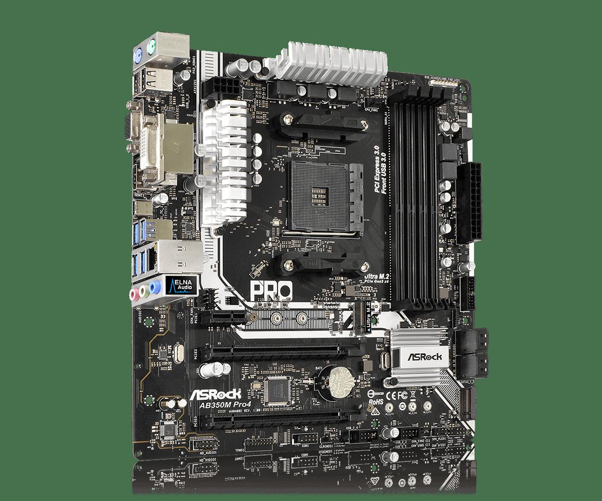 AB350M_Pro4(L4)