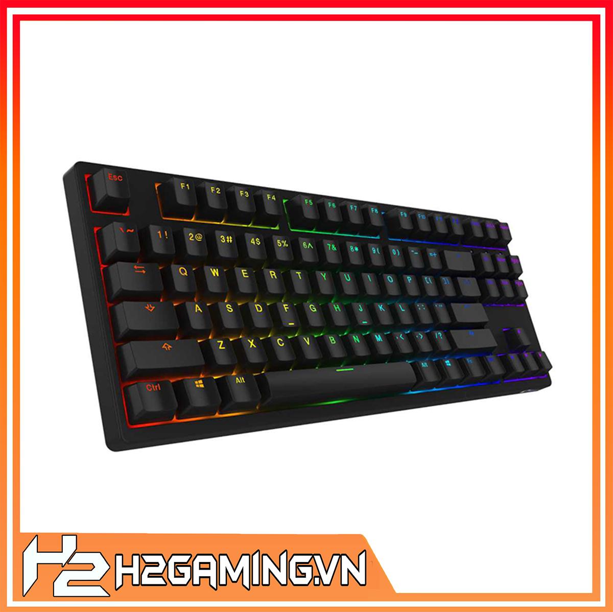AKKO_3087S_RGB_Black_(Cherry_Switch_Blue)