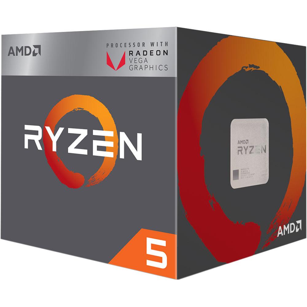 AMD_Ryzen_5_2400G