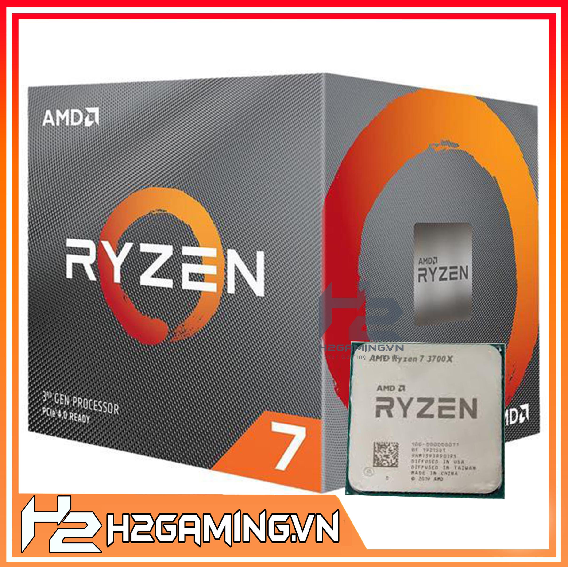 AMD_Ryzen_7_3700X_3
