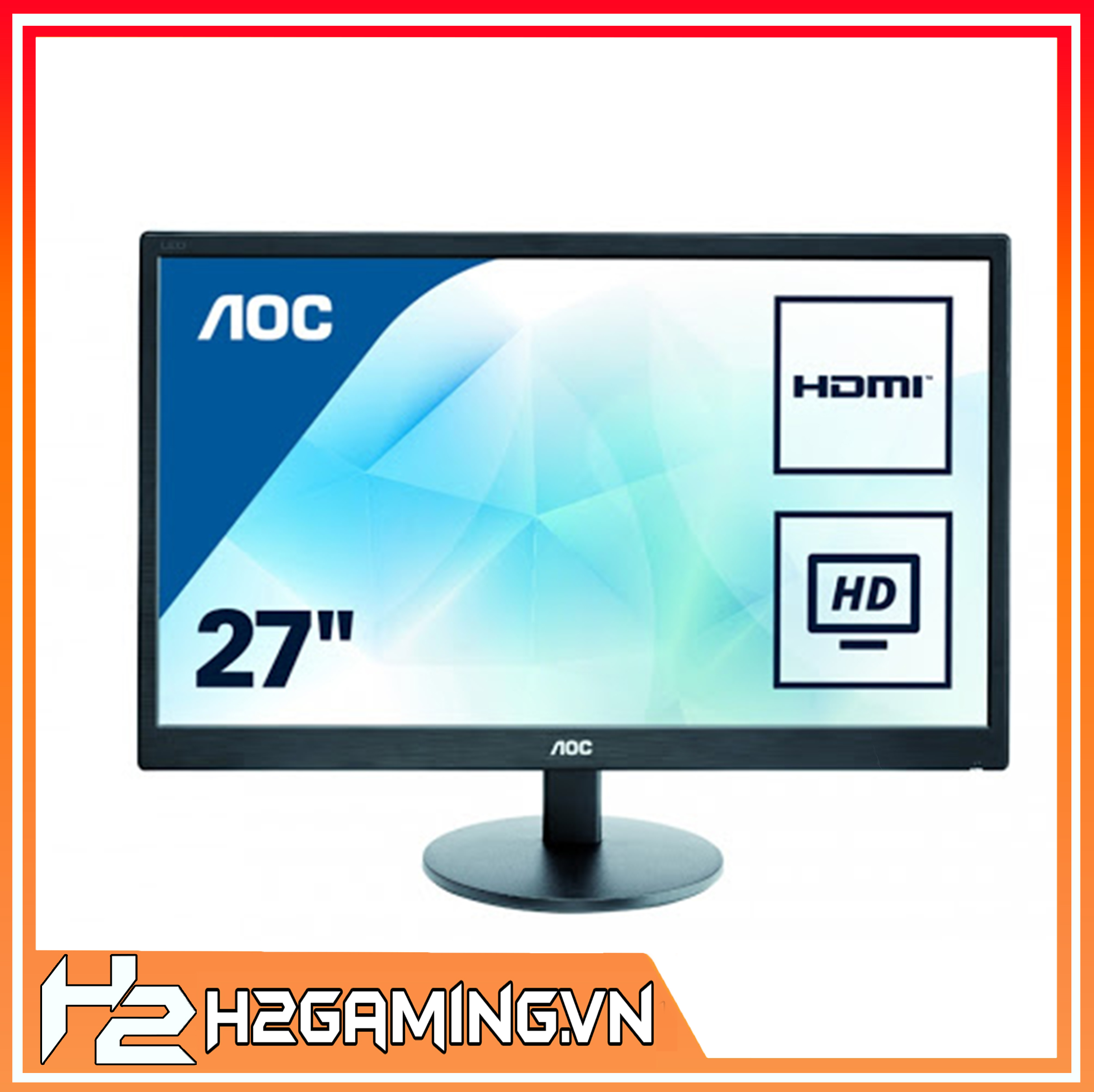 AOC_Monitor_E2770SH_4
