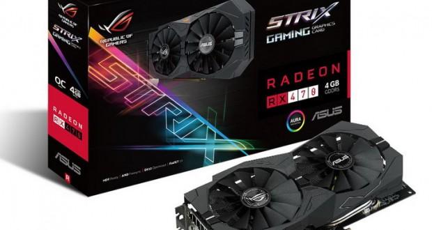 ASUS-RoG-Strix-RX-470