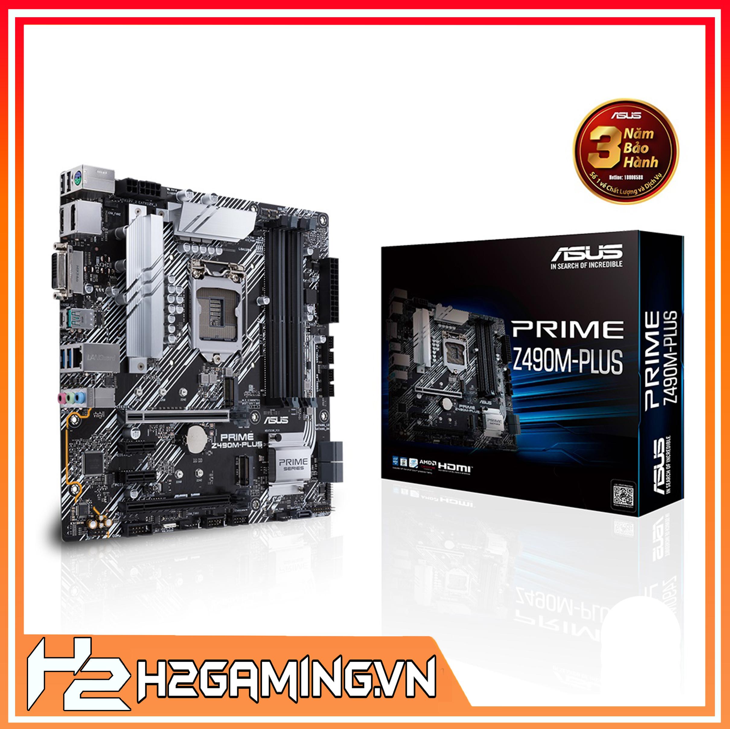 ASUS_PRIME_Z490M-PLUS_4
