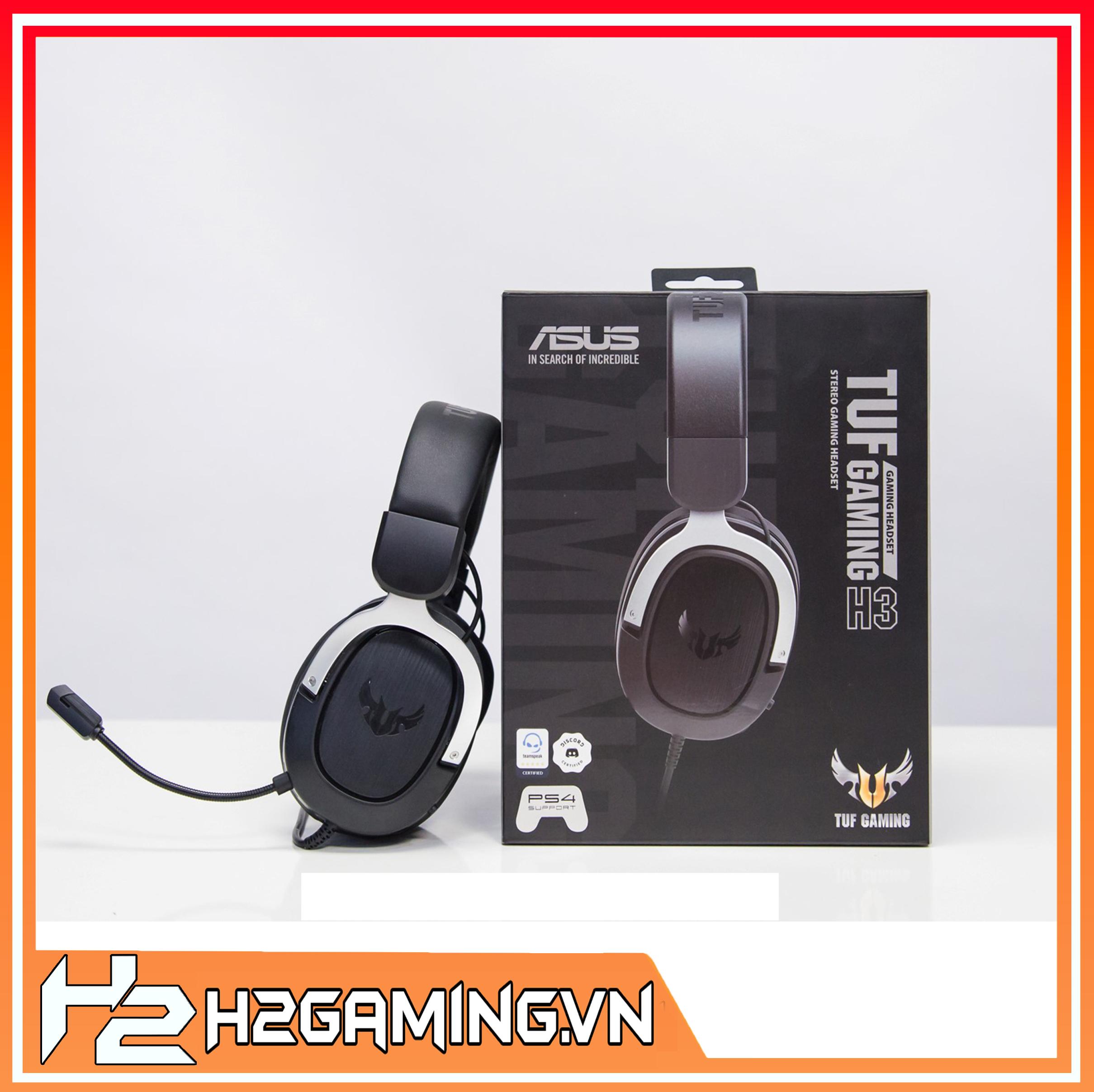 ASUS_TUF_Gaming_H3_2