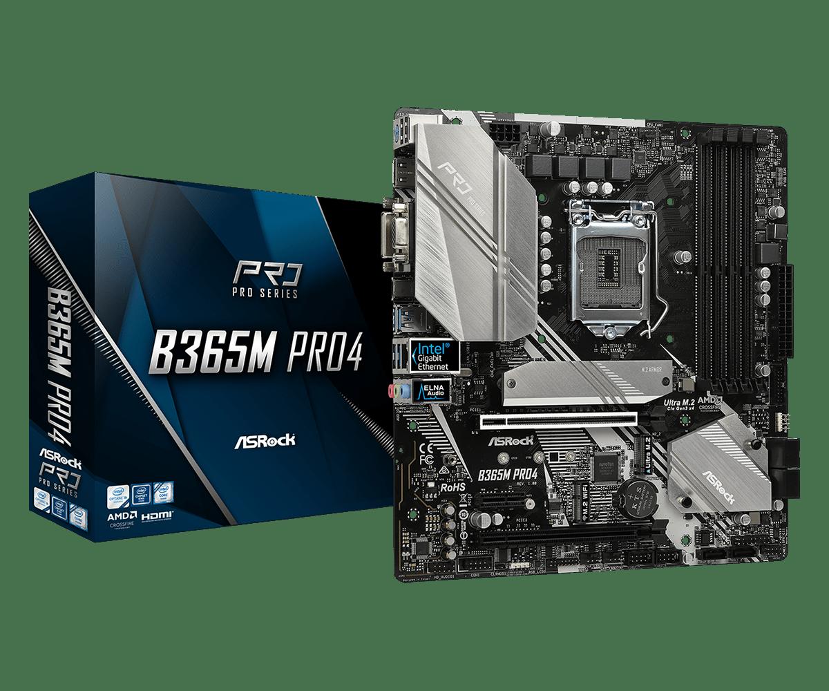 B365M_Pro4(L1)