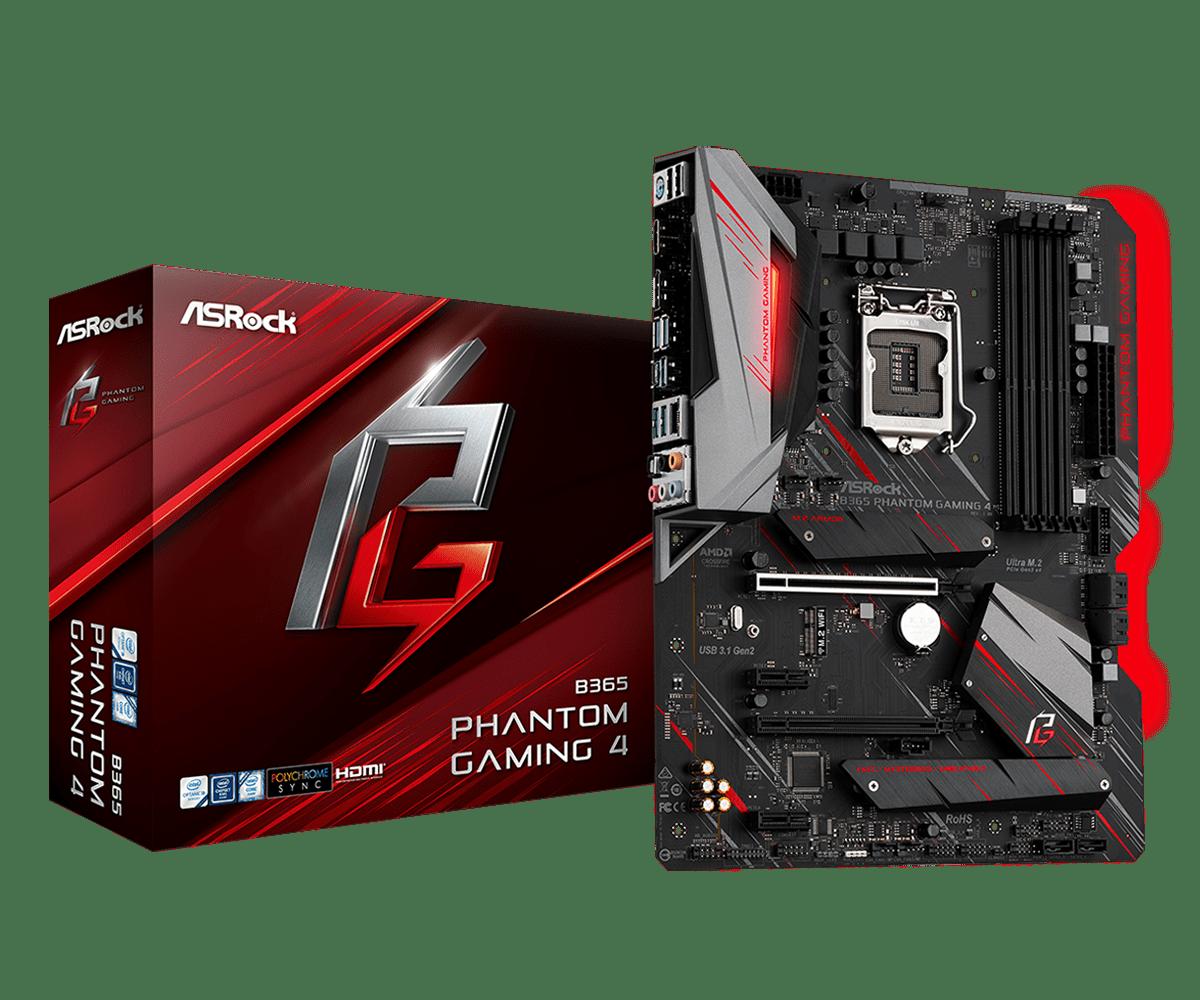 B365_Phantom_Gaming_4(L1)