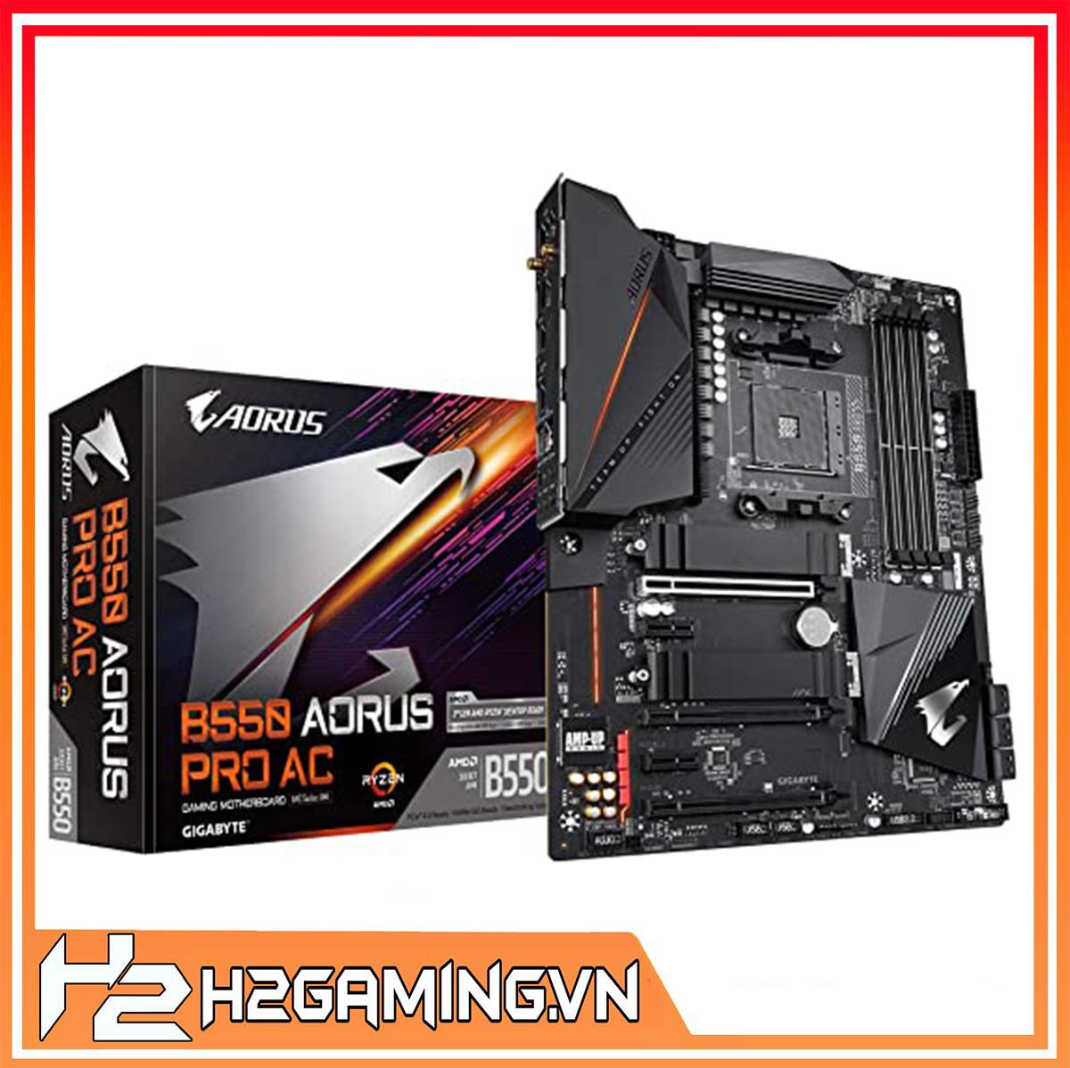 B550_AORUS_PRO_AC