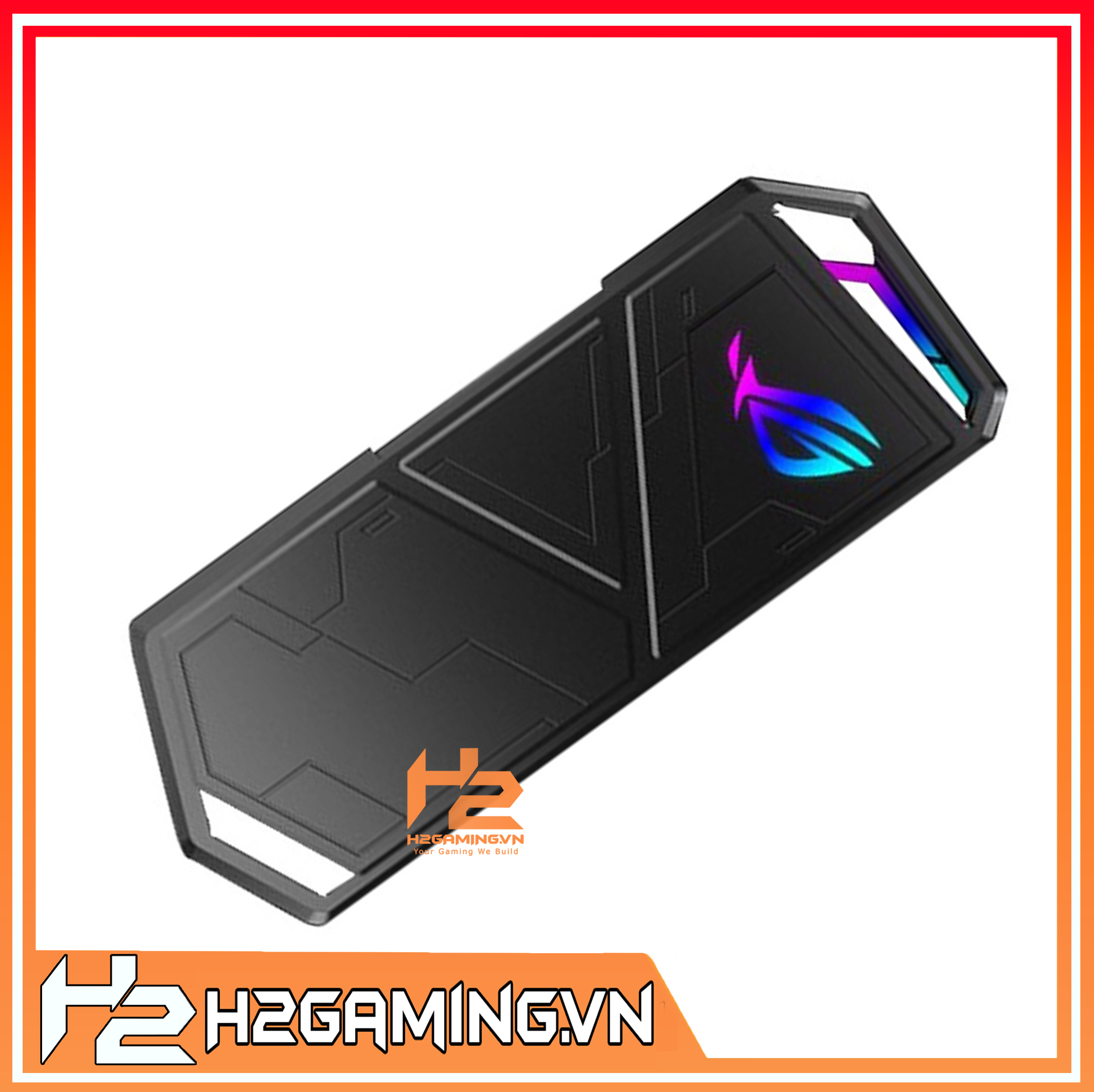 BOX_SSD_ROG_STRIX_ARION_ESD-S1C