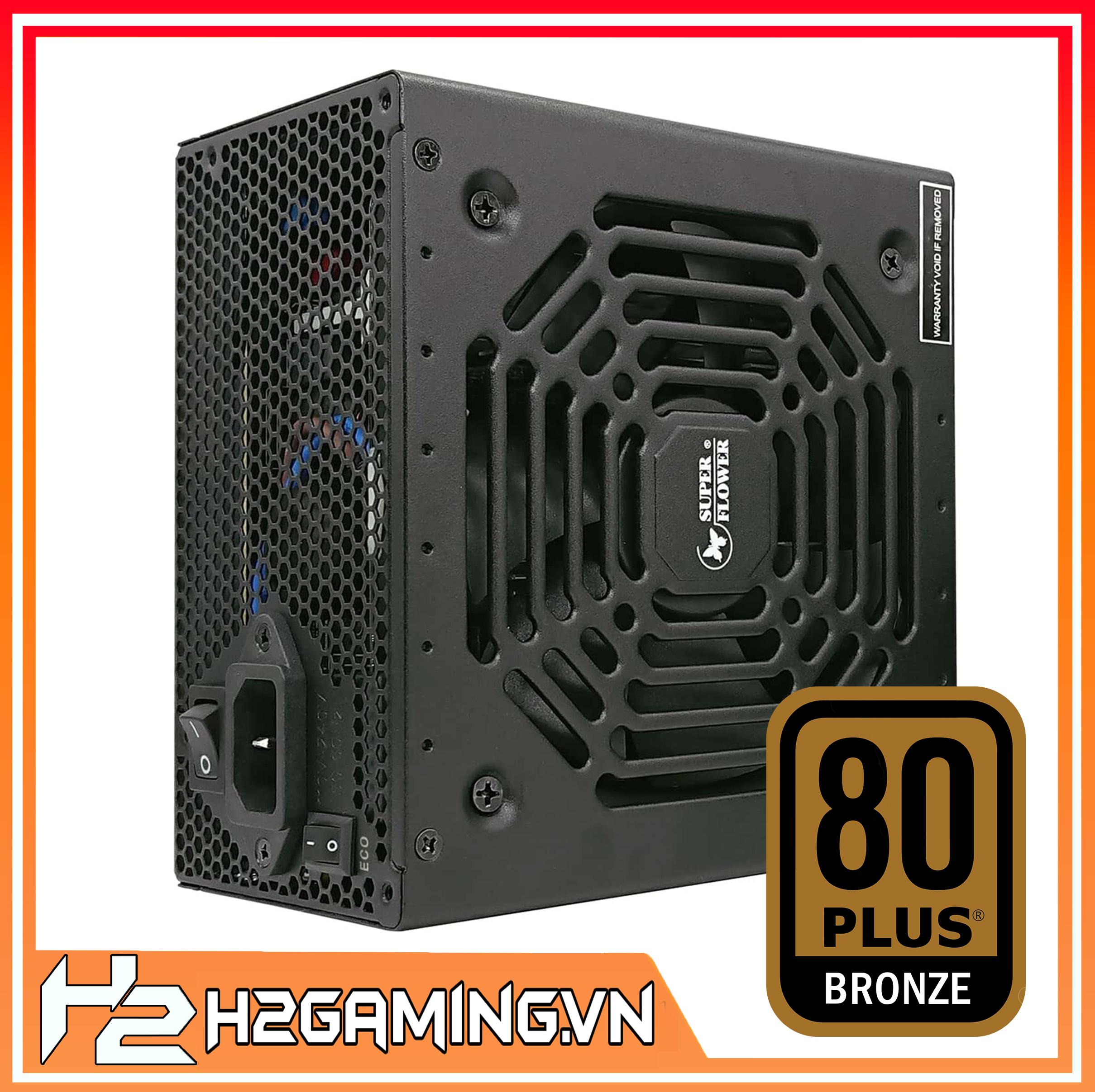 Bronze_King_ECO_500W_(B)