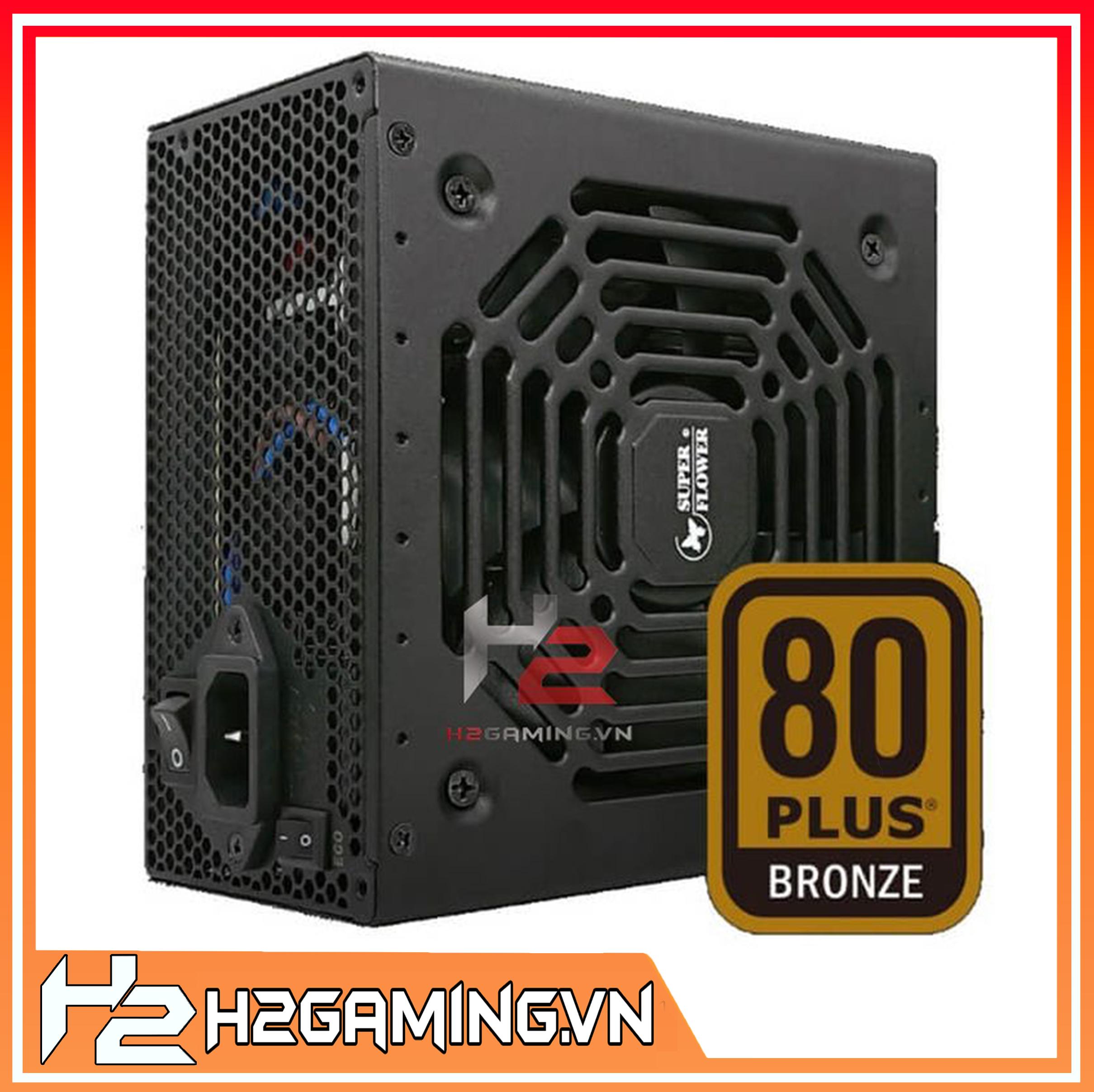 Bronze_King_ECO_600W_(B)
