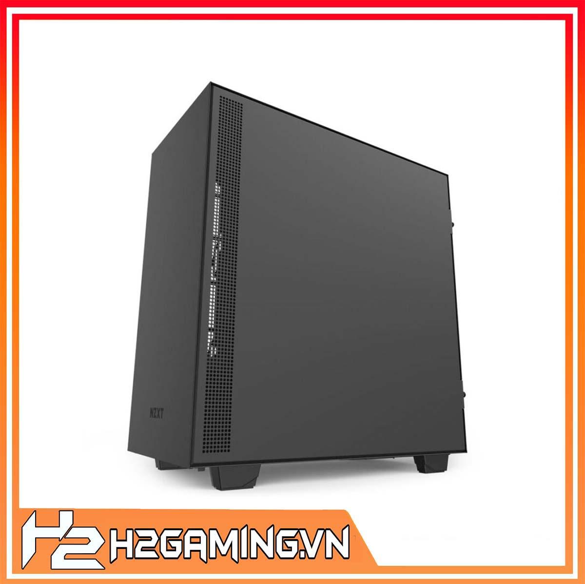 CA-H510B-B13