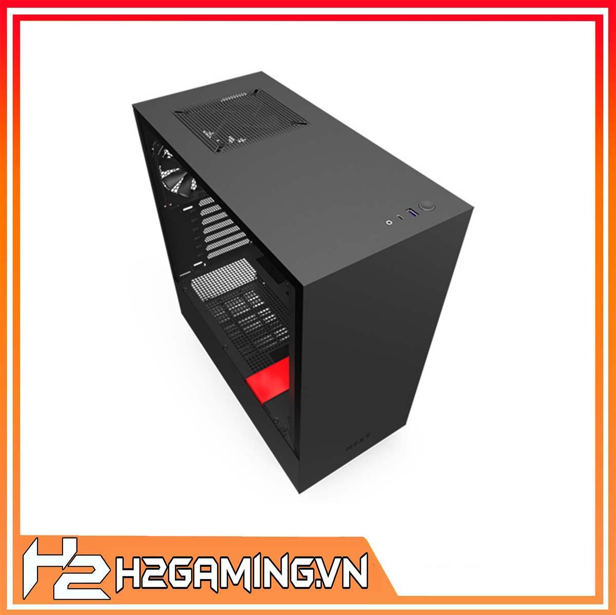 CA-H510B-BR2