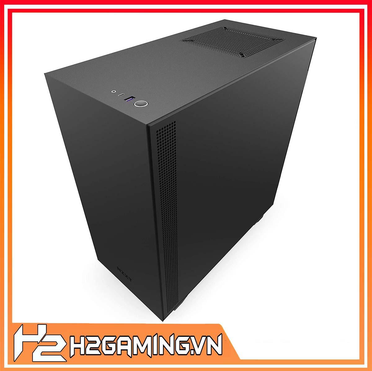 CA-H510i-B12