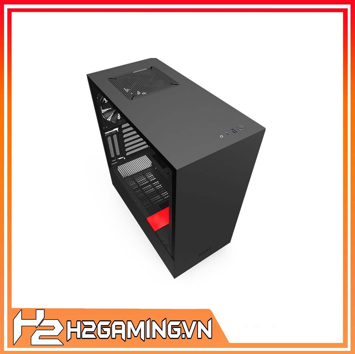 CA-H510i-BR3