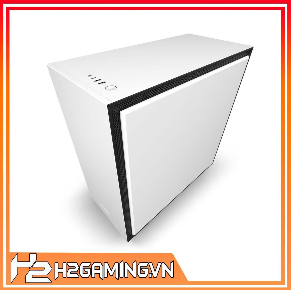 CA-H710B-W12