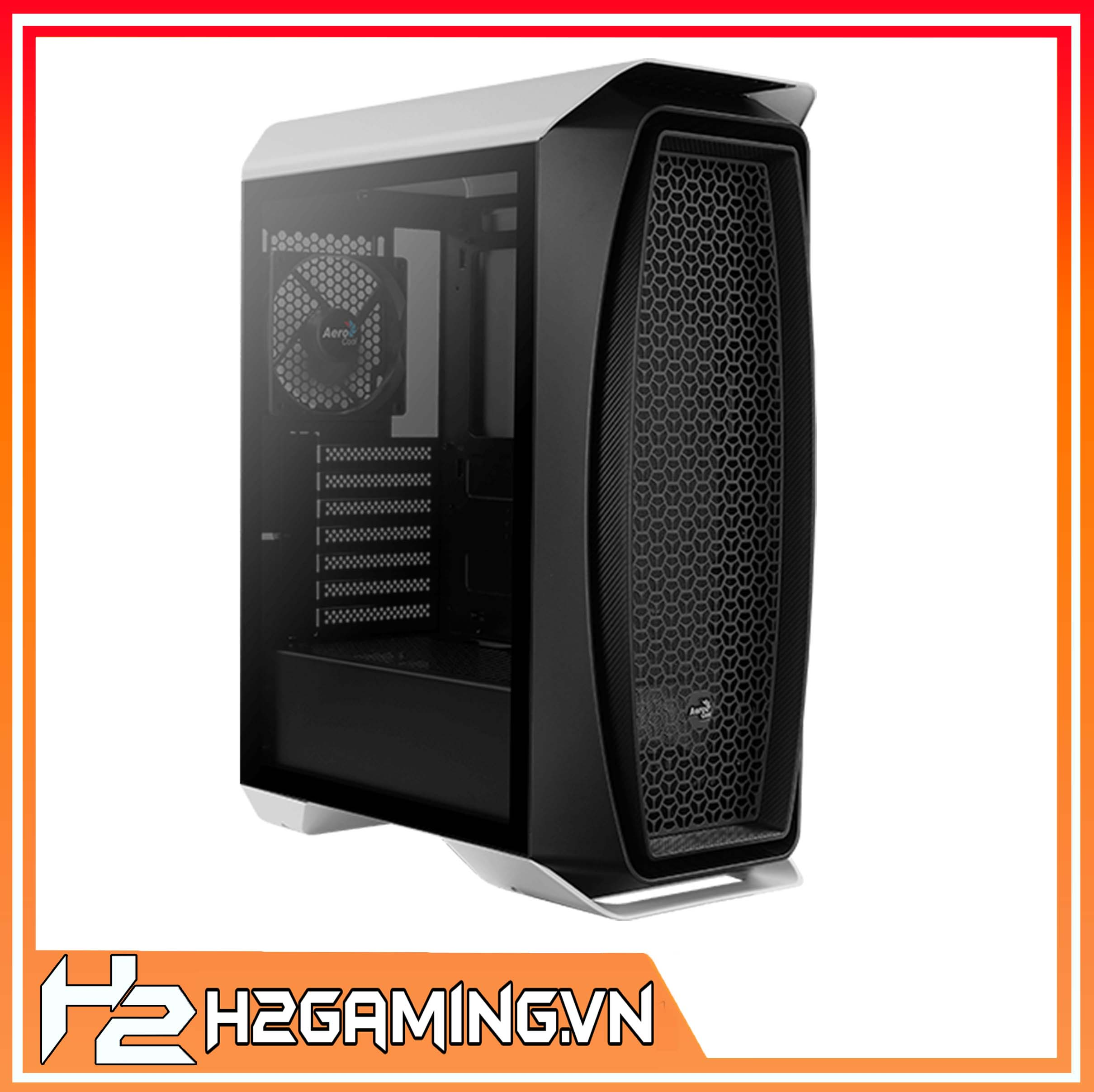 CASE_AEROCOOL_AERO_ONE_G-WT_GLASS_EDITION_WHITE