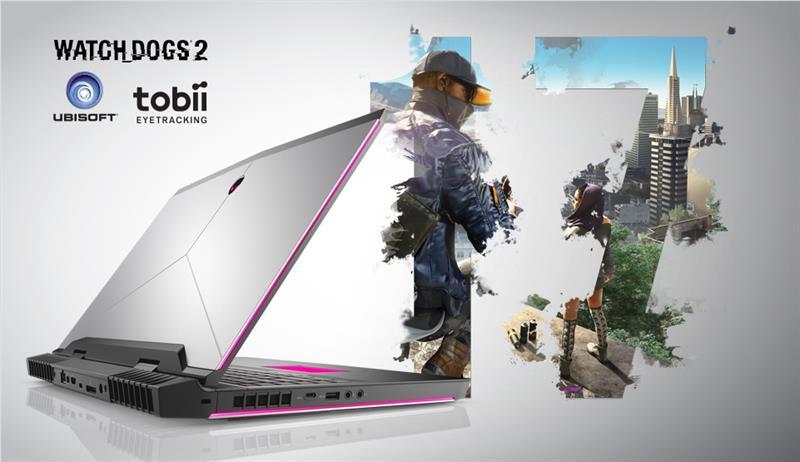 CS1703G0019_aw_laptop_alienware17_gaming_pdp_polaris_module9