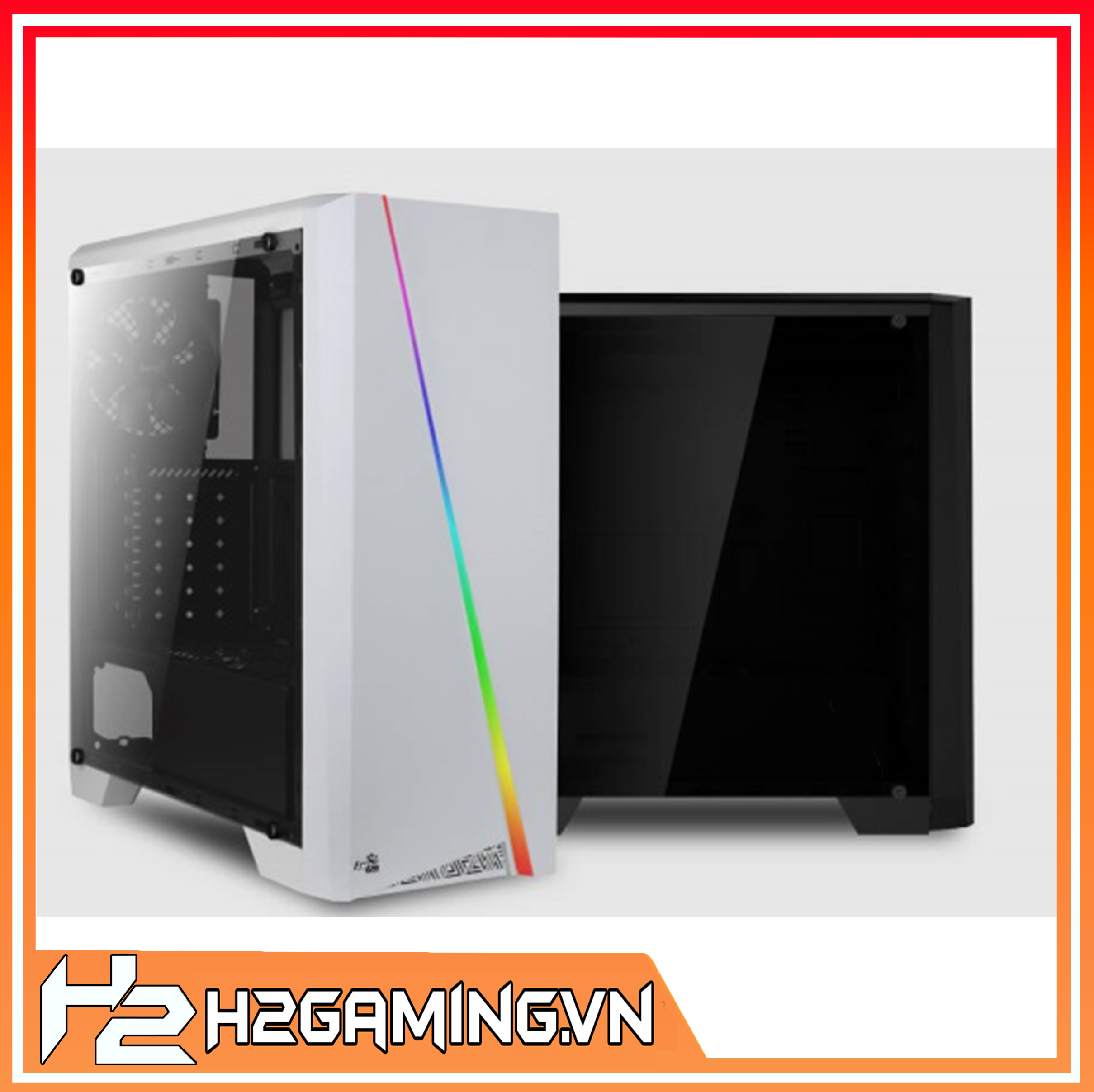 Case_Aerocool_Cylon_WG_(Tempered_Glass)