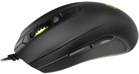 Chuot_Gaming_Gear_Mionix_Castor_S