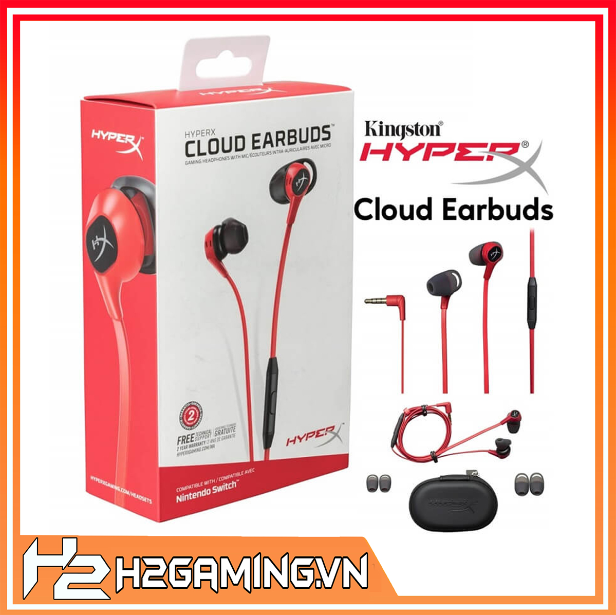 Cloud_Earbuds