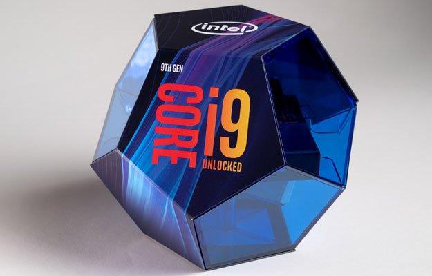 Core_i9_9900K