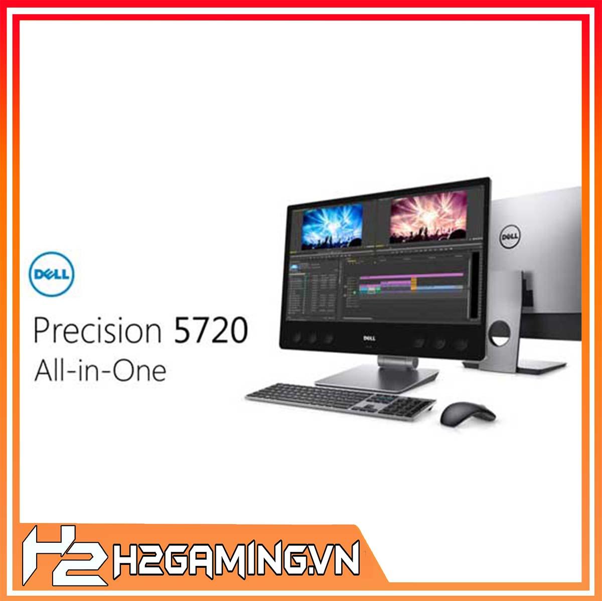 Dell_Precision_5720_All_In_One_2