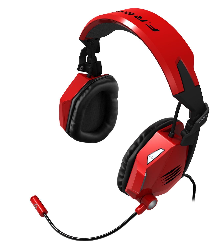 FREQ-7-Red